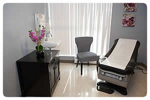 Obstetrical Services